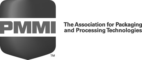 The Association for Packaging andProcessing Technologies